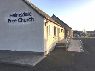 helmsdale_church_building